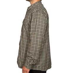 Overhemd jacht Taiga 300 - 526200