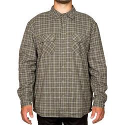 Overhemd jacht Taiga 300 - 526208