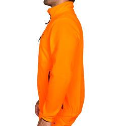 Fleece Taiga 300 fluo - 526398