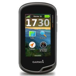 GPS tactile de...