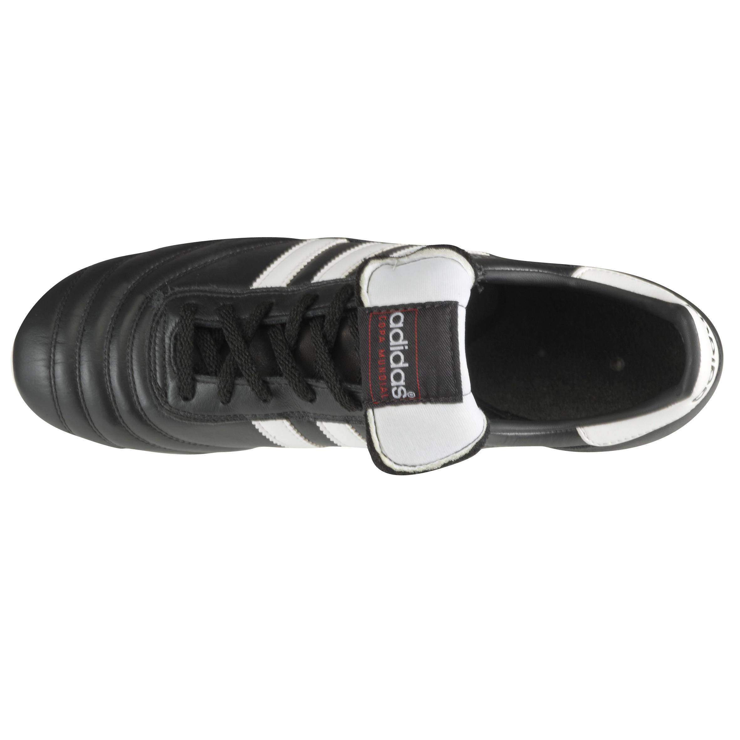 Chaussure football Copa Mundial FG ADIDAS adulte ADIDAS   Decathlon