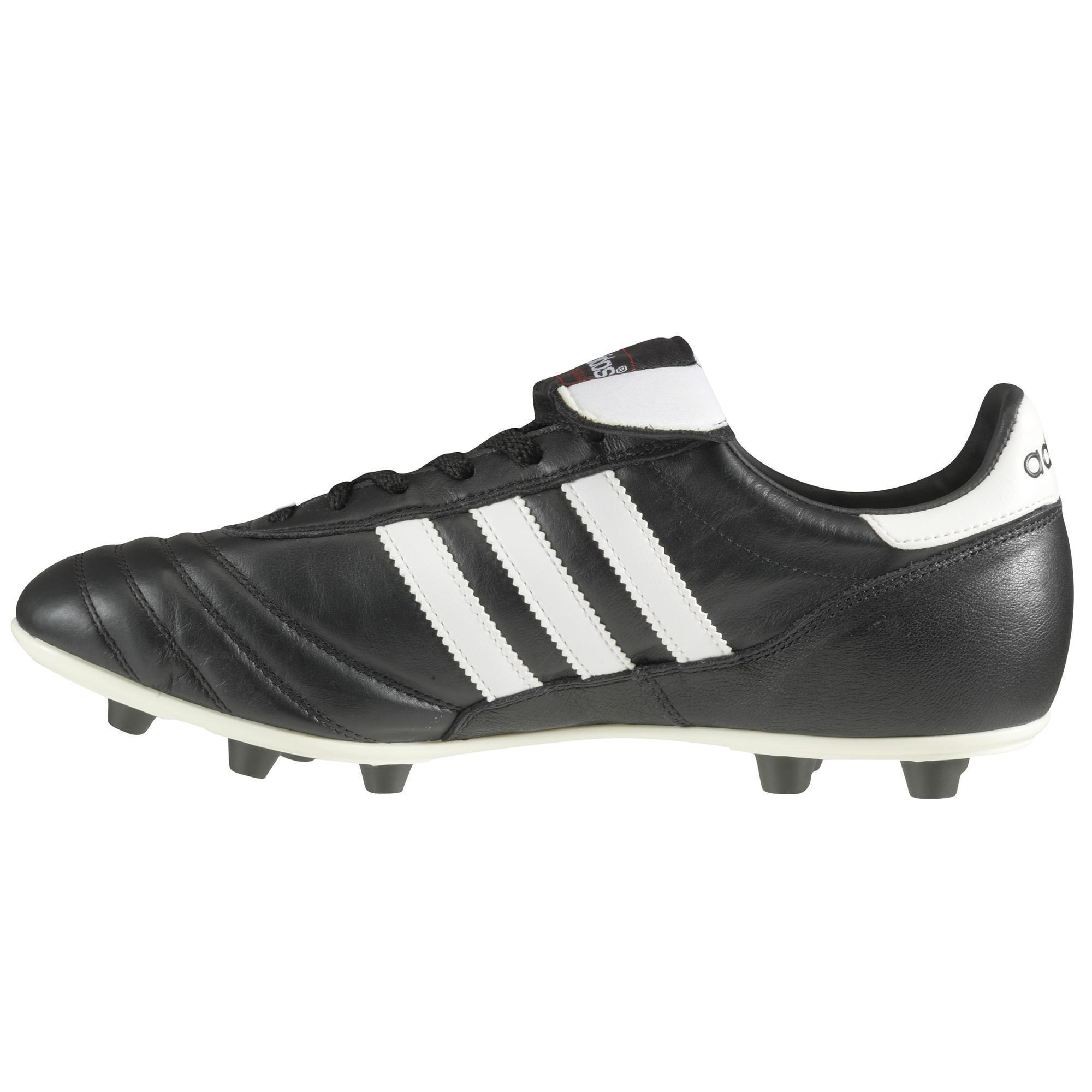 Chaussure football Copa Mundial FG ADIDAS adulte ADIDAS | Decathlon