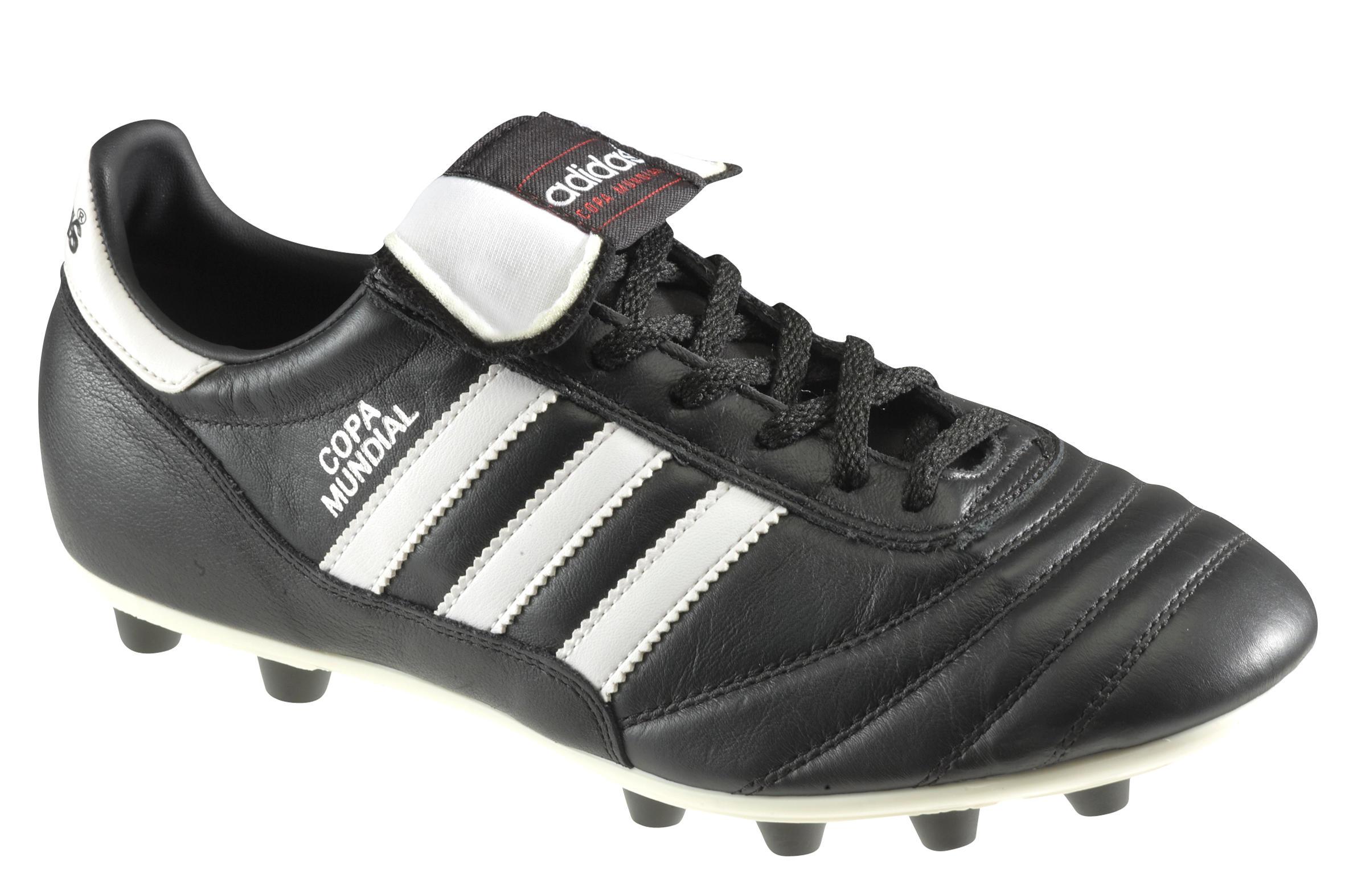 Football Shop   Boots, Balls \u0026 Shirts