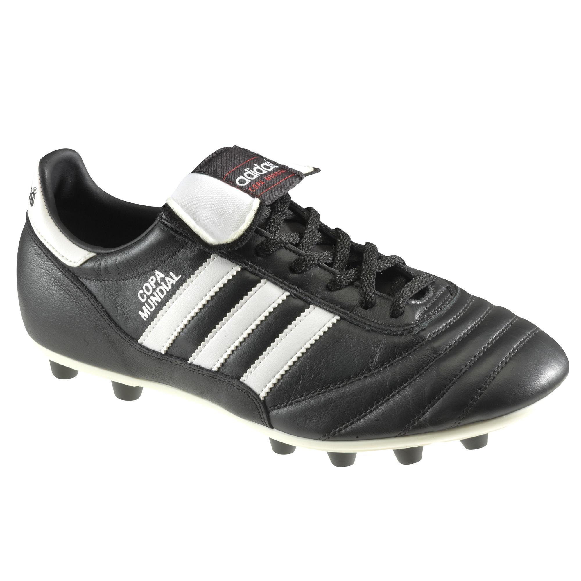 Adult Firm Ground Football Boots Copa