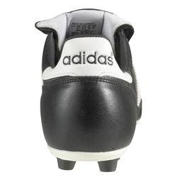 Voetbalschoenen voor volwassenen Copa Mundial FG