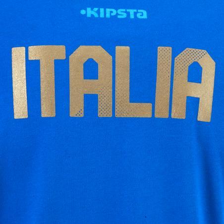 Italy Junior Football Shirt