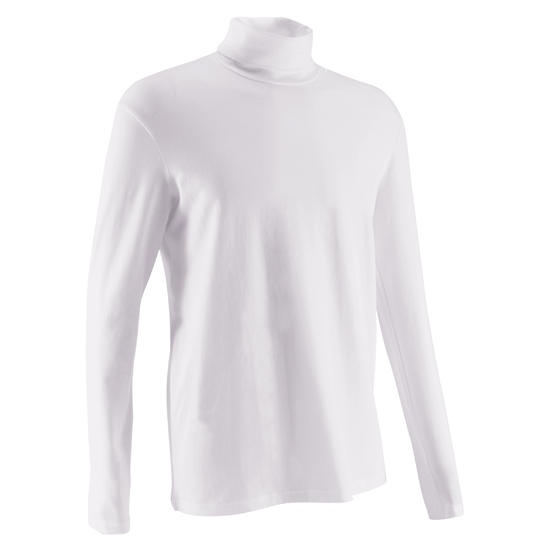 PULLI GOLF HEREN 900 GEM. - 532393