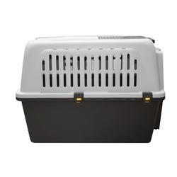 Hundetransportbox M