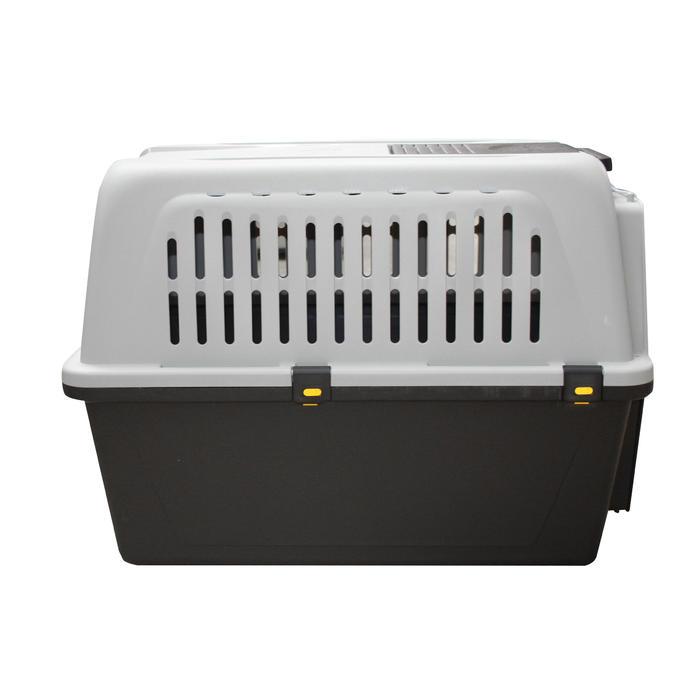 Transportbench voor honden maat XL - 532719