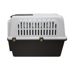 Hundetransportbox L