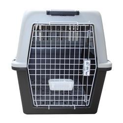 Caixa de Transporte para Cão Tamanho XL - Norma IATA