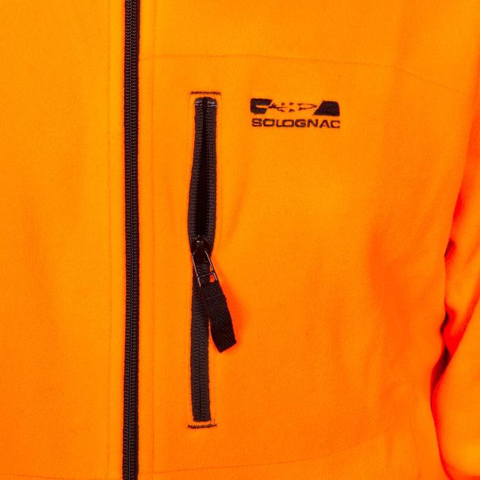 Jagersfleece 300 fluo - 532785