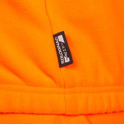 Fleece Taiga 300 fluo - 532787