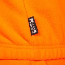 Jagersfleece 300 fluo
