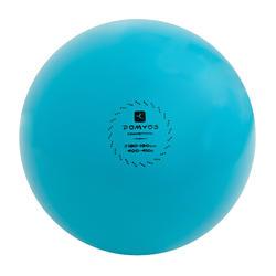 Bal voor ritmische gymnastiek (RG) 185 mm