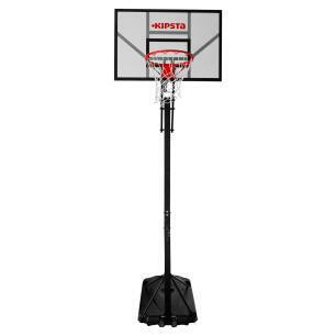 panier-de-basket-b-700-decathlon-tarmak