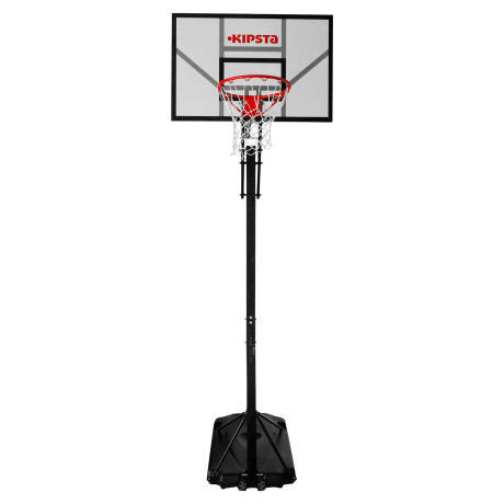 basketballkorb-b-700-decathlon-tarmak