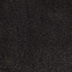 Geweertas camouflage moeras 150 cm - 536546