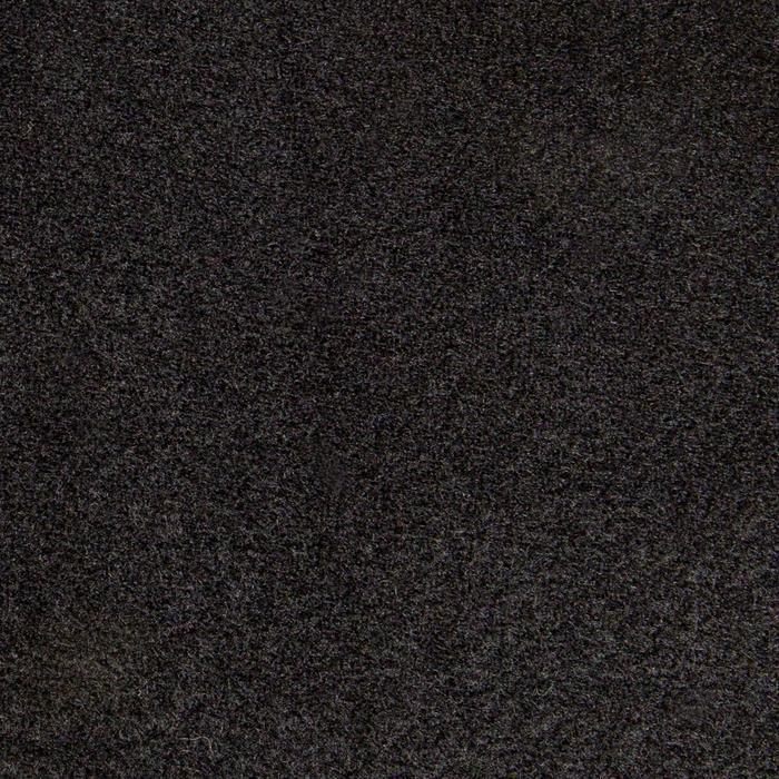 Fourreau fusil camouflage marais 150cm - 536546