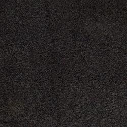 Funda Escopeta Caza Solognac Camuflaje Marismas 150 cm Espuma 10 mm