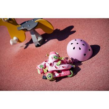 Set Visserie Roller enfant KIT STABILITÉ PLAY - 536584