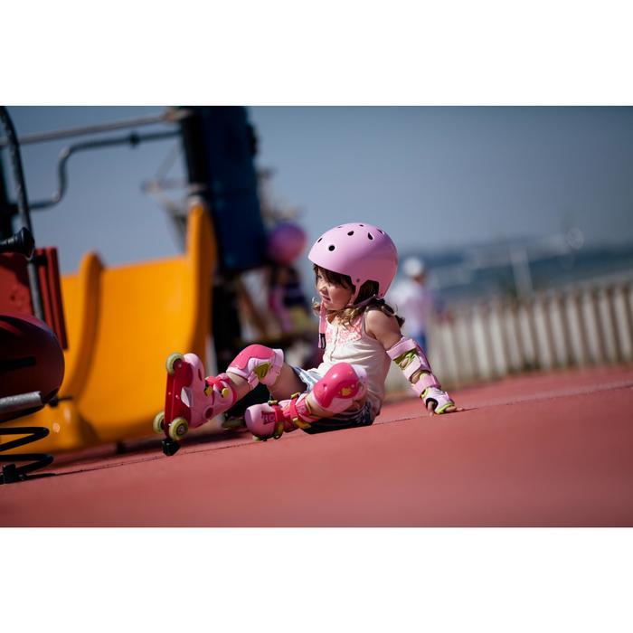 Set Visserie Roller enfant KIT STABILITÉ PLAY - 536587