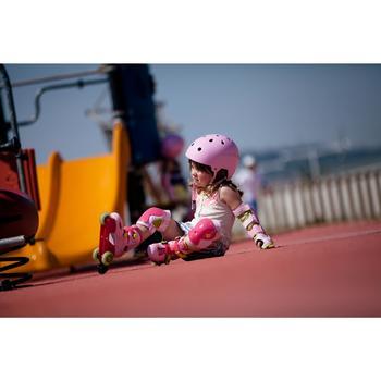 Steunset kinderskeelers Play