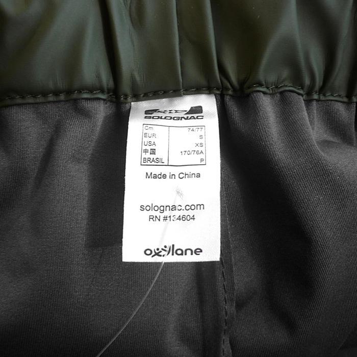 Pantalon chasse Glenarm 300 - 536765
