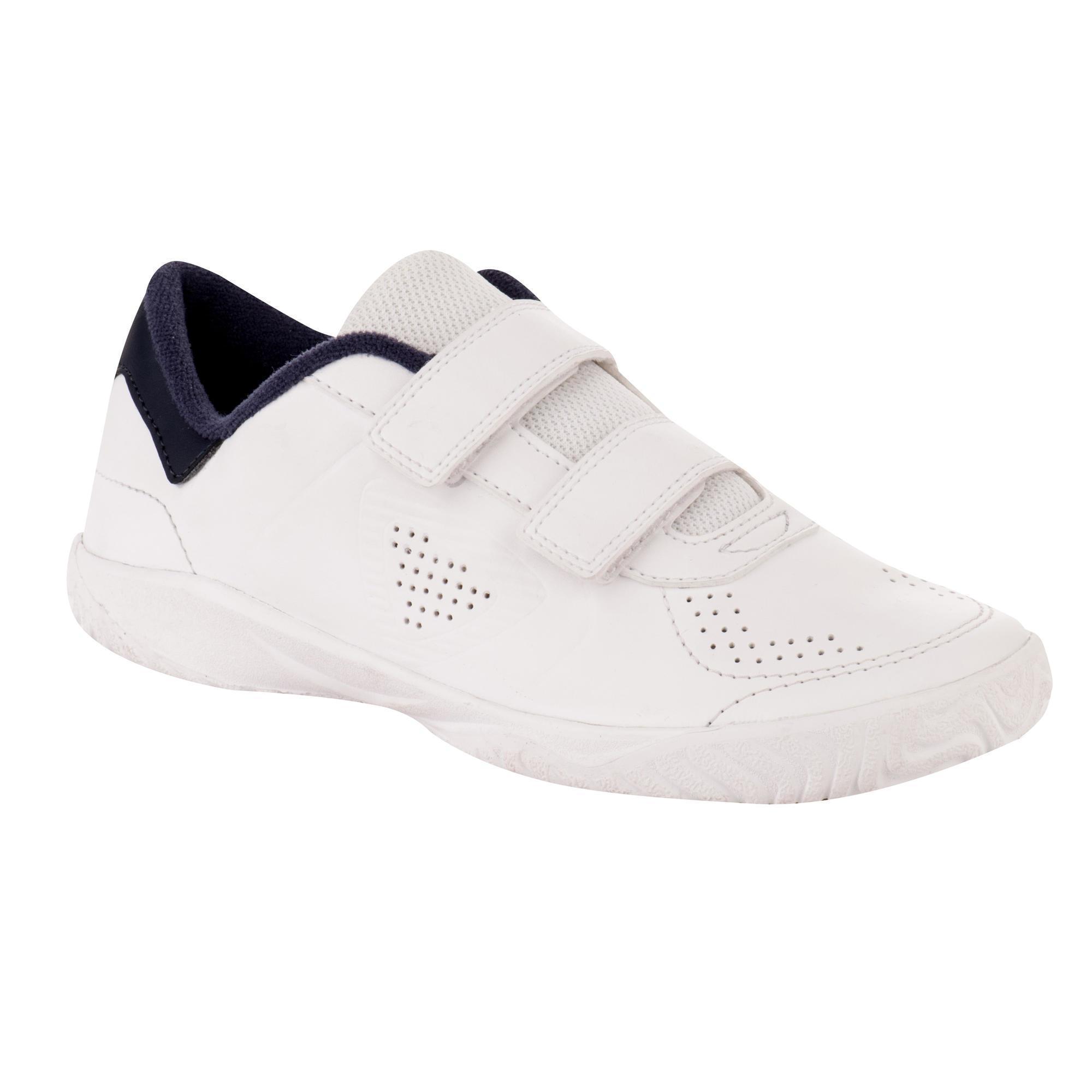 the latest fb04c 9b07b chaussure tennis artengo,CHAUSSURES TENNIS HOMME 800 BLANC BLEU ARTENGO  Chaussures