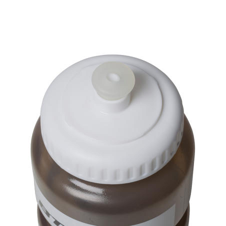 750 ml Road-Bike Water Bottle