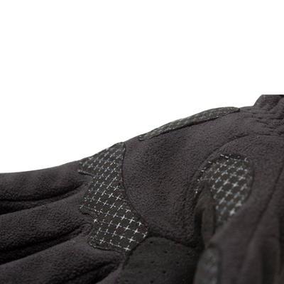Guantes de invierno para bicicleta 300 negro