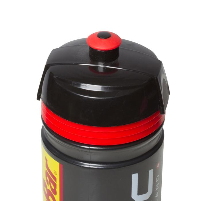 Set Trinkflaschenhalter Custom Race + Trinkflasche Team BMC