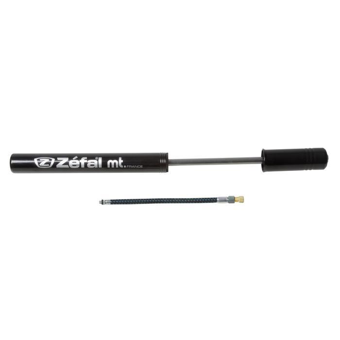 Pompe à main MTB Alu - 54122