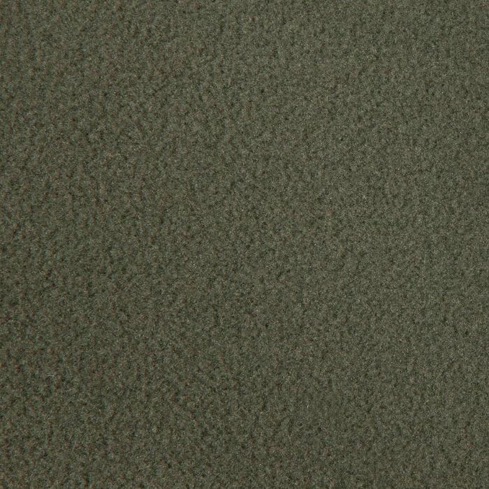 Polar Caza Solognac Sg 100 Verde