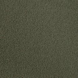 Sudadera polar Taiga 100 verde