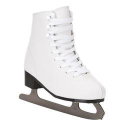 100 Ice Skates