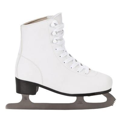 100 Women's and Girls' Ice Skates