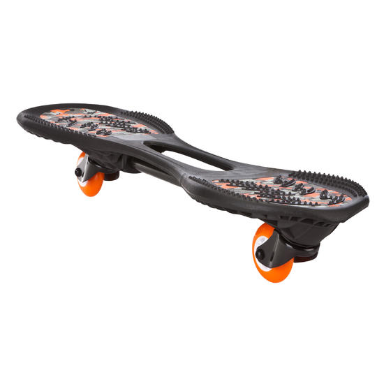 Waveboard Oxeloboard beginner - 541783