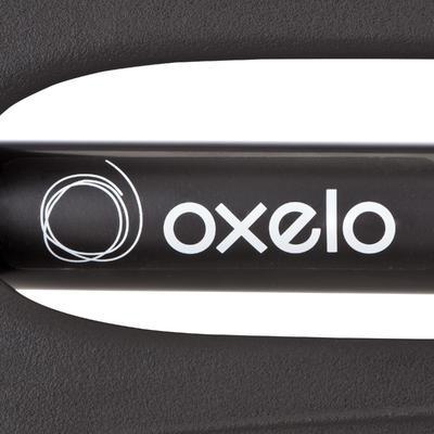 Oxeloboard Beginner Waveboard