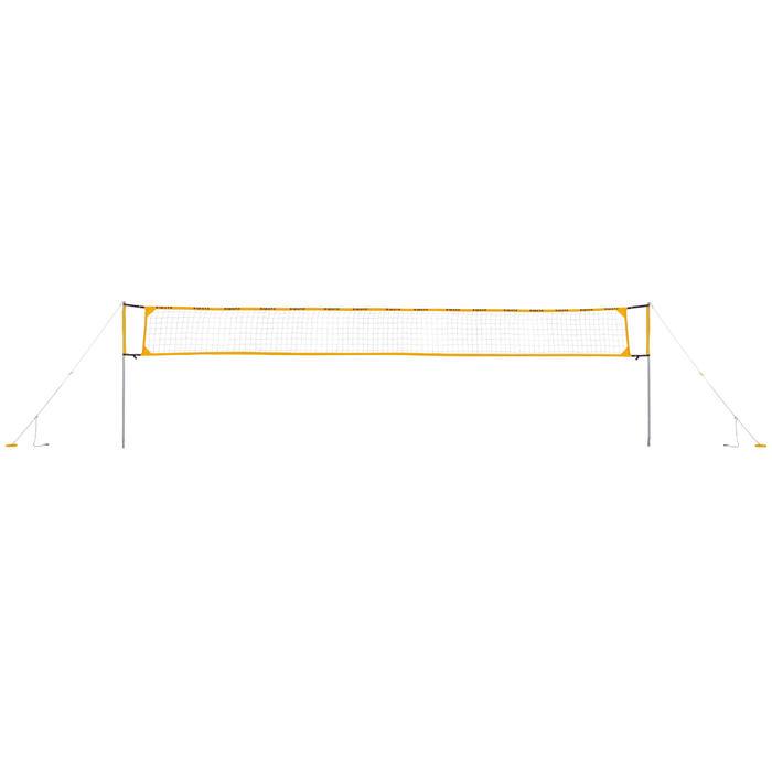 Filet de beach-volley BV700 - 541905