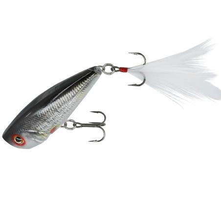poisson nageur flottant popper BULLER 60 ROACH