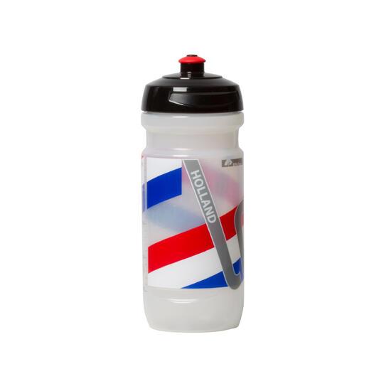 Bidon Loli Nederland - 54323