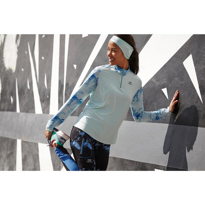BANDEAU RUNNING CHAUD - 54488