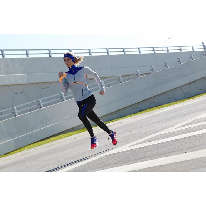 BANDEAU RUNNING CHAUD - 54490
