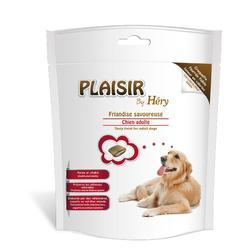 Leckerli - Belohnung 300 g ausgewachsene Hunde