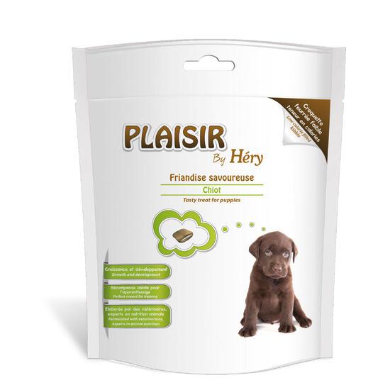 Beloningsbrokjes voor pups 300 g - 545070
