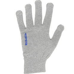 ถุงมือไร้ตะเข็บสำหร...