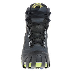 Snow Hiking Non-Slip Grip SH100 - Black