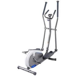 Vélo elliptique VE 130