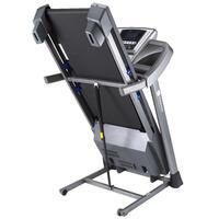TC7 Treadmill
